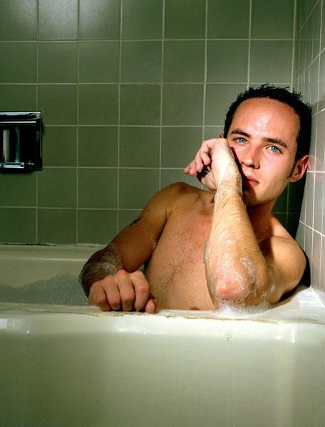 chris_bathroom.JPG