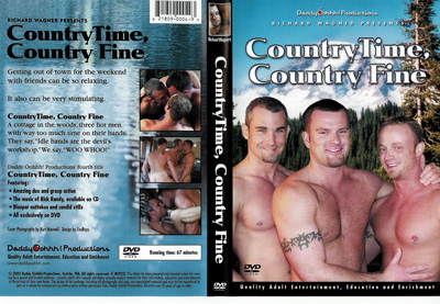 countrytime1