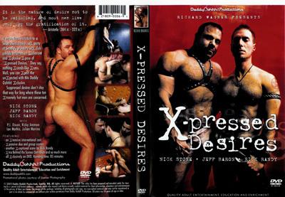 x-pressed-desires1