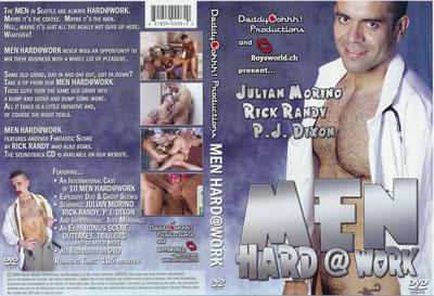 menhardwork1