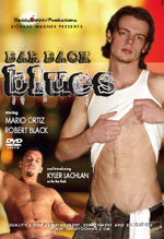 cover_barbackblues_1501