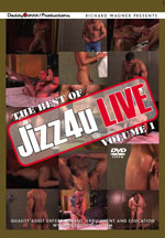 cover_bestofjizz4ulive_1501