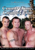 cover_countrytime_1501