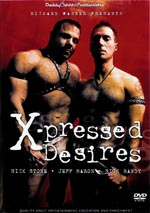 cover_xpresseddesires_1501